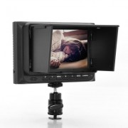 5_Inch_DSLR_Monitor_Camera_voFn_iyi