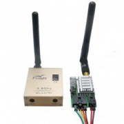 Kit-trasmissione-video-FPV-5,8ghz-32ch-200mw-23dB-2000mt--boscam-fatshark