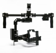 basecam-xl-gimbal-digitale-servoassistita-per-dslr,-blackmagic-e-red-epic-con-joystick