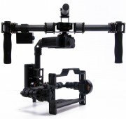 basecam-xl-gimbal-digitale-servoassistita-per-dslr,-blackmagic-e-red-epic-con-joystick-e-follow-mode