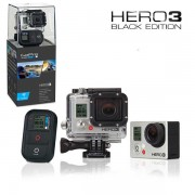gopro-hero-3-black-adventure