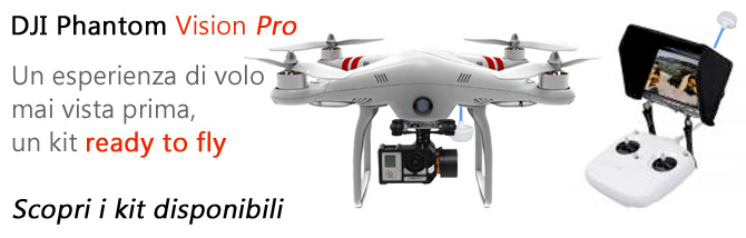 dji-phantom-vision-pro-gopro-hero-3-black