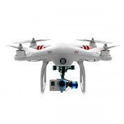 gimball-brushless-tarot-2d-gopro-3-black-per-dji-phantom