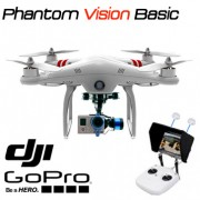 phantom-vision-pro-anteprima-phantom-2-basic