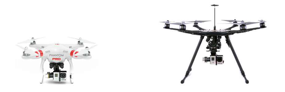 dji-phantom-vs-dji-f550