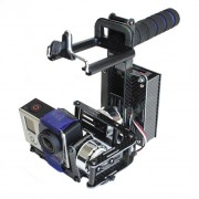 steadycam-brushless-gopro-gimbal