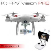 kit-fpv-per-phantom-con-monitor