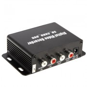 Videoregistratore DVR digitale per FPV