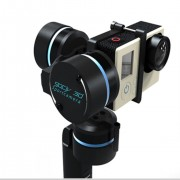 gimbal-manuale-a-3-assi-per-gopro-3-steadycam-flycam