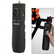 Comando folow focus digitale USB per DSLR Canon